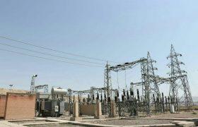 دستگیری سارق حرفهای کابل برق و مخابرات در «میانه»