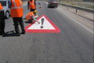 جادههای آذربایجانشرقی با ۳۰۰ میلیارد تومان ایمنسازی میشود