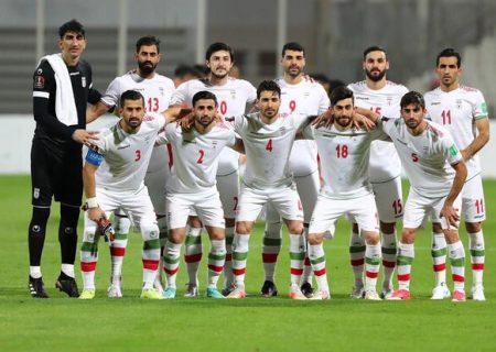 احتمال حضور هواداران در بازی ایران و کره قوت گرفت