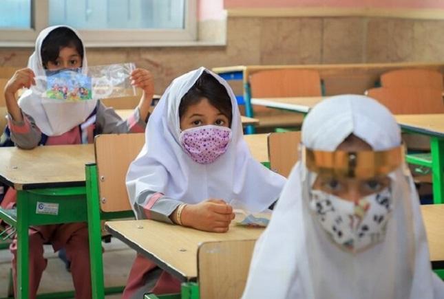 آغاز سال تحصیلی جدید ۷۲ هزار کلاس اولی در آذربایجان شرقی از اول مهرماه