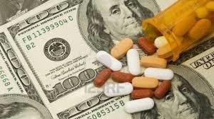 چقدر از ارز ۴۲۰۰ به دارو رسید؟