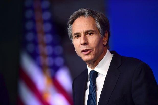 آمریکا دیپلماسی هدفمندی را برای بازگشت دوجانبه به برجام دنبال میکند