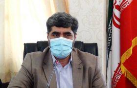 ۵۵ طرح تعاونی در آذربایجان شرقی به بهرهبرداری رسیده است