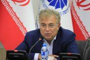 صنعتگران آذربایجانشرقی در شرایط کرونایی و تحریم از هیچ تلاشی دریغ نکردند