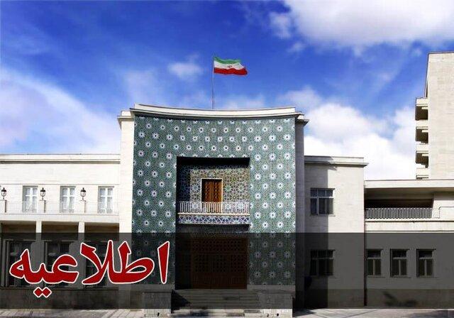 اعلام آمادگی برای تزریق واکسن به کارکنان واحدهای تولیدی و دستگاههای اجرایی آذربایجان شرقی