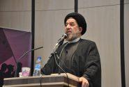 یاوه گویان جمهوری آذربایجان نمیتوانند بین مسلمانان اختلاف افکنی کنند