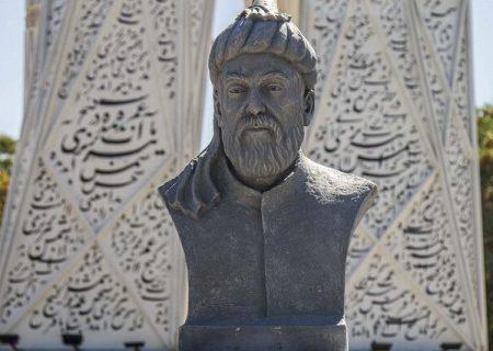 شمس تبریزی در مرز اسطورگی و تاریخ