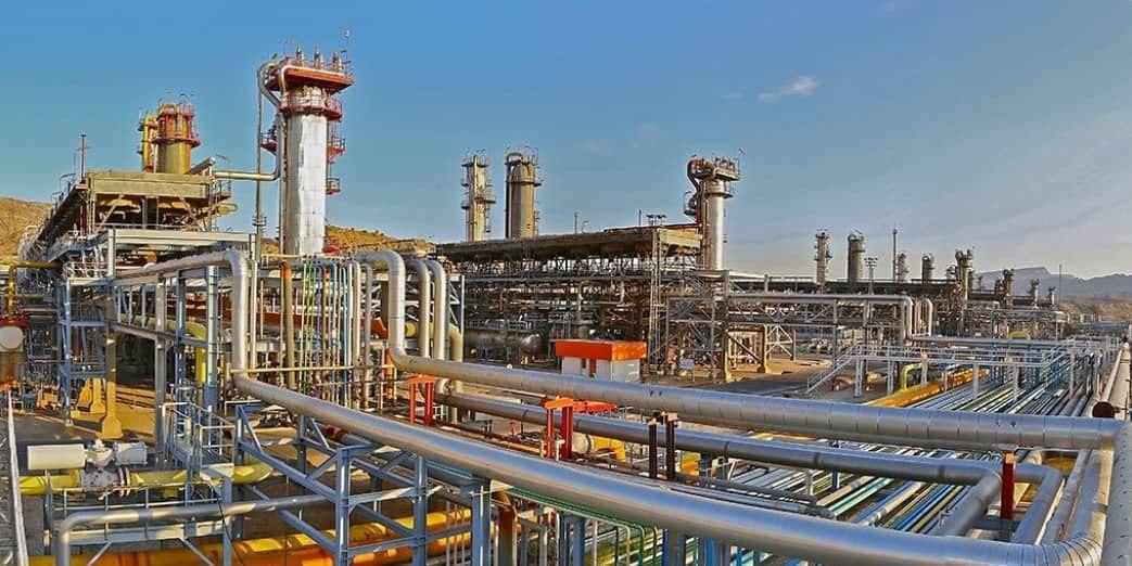 تمهیدات شرکت ملی گاز ایران برای ورود به فصل سرما