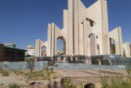 تبریز، پیشرو در گودبرداری و بلندمرتبه سازی حریم آثار تاریخی!