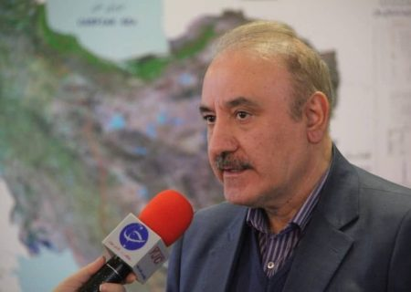 برای تأمین پایدار جریان گاز در زمستان سرد آذربایجان آمادهایم