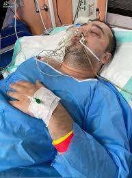 ۱۶۸۰ کرونایی در بیمارستانهای آذربایجانشرقی بستری هستند