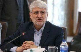 تبدیل باسمنج به بخش مشروط به اصلاح حریم و رعایت حقوق تبریز
