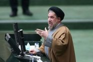 عضویت دائمی ایران در سازمان شانگهای دستاورد بزرگی بود/ دوره ناهماهنگی سپری شد