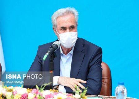 اقتدار و عظمت امروز جمهوری اسلامی مرهون دفاع مقدس است