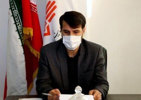 برخورد سریع و فوری با واحدهای صنفی غیر مجاز و فاقد پروانه در آذربایجان شرقی