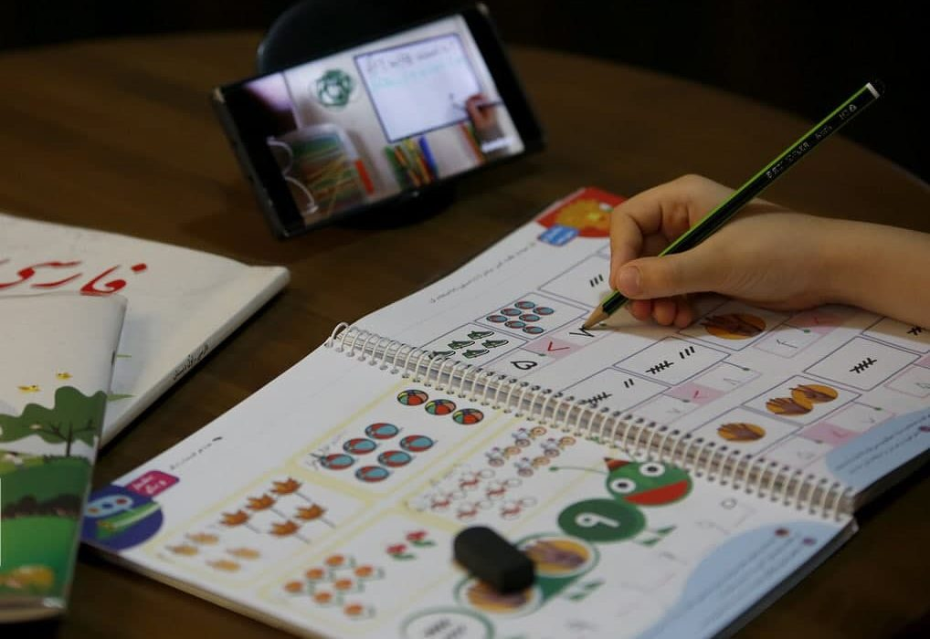 ثبتنام اینترنت رایگان دانشآموزان، دانشجویان، معلمان و اساتید آغاز شد