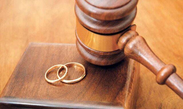 ۲۵ درصد ازدواجها در بناب منجر به طلاق میشوند