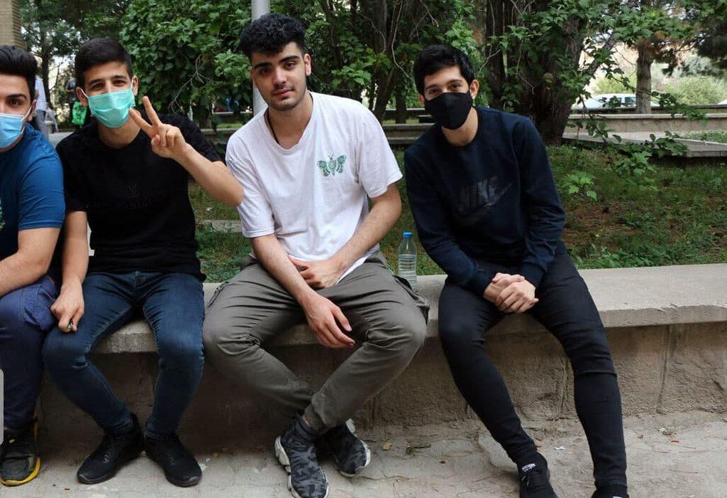 آذربایجان شرقی از وضعیت قرمز کرونایی خارج شد