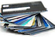 پیشنهاد مجلس به دولت: ارائه «کارت اعتباری» به مردم به جای ارز ۴۲۰۰ تومانی