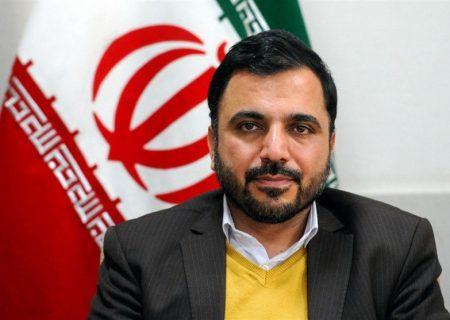 واکنش وزیر ارتباطات به احتمال قطع دسترسی کاربران ایرانی به اینستاگرام