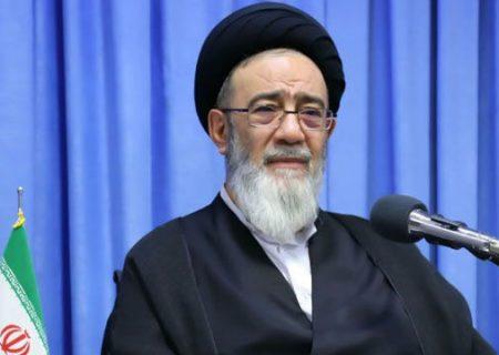 امام جمعه تبریز: ترویج وقف از راهکارهای احیای تمدن اسلامی است