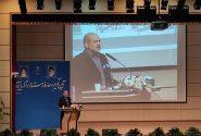 آذربایجان شرقی باید به محور توسعه صنعتی کشور تبدیل شود