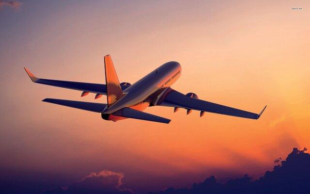 افزایش پروازهای فرودگاه تبریز در مسیر استانبول