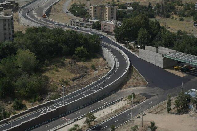 بهرهبرداری از چند پروژه عمرانی، خدماتی و رفاهی در تبریز تا یک ماه آینده