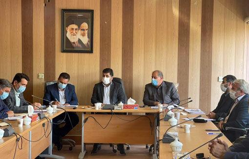 لزوم ورود تولیدکنندگان و تجار آذربایجان شرقی جهت تحقق کشاورزی قراردادی