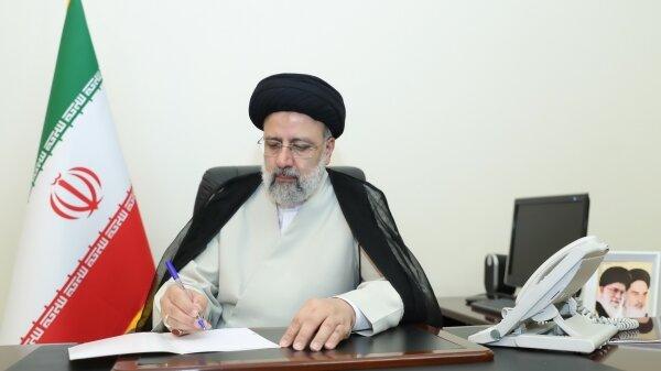 علی سلاجقه، رئیس سازمان حفاظت محیط زیست شد