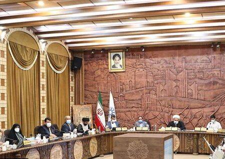 درب شهرداری تبریز به روی آقازادهها بسته خواهدشد/ برنامهریزی برای اجرای خزانه متمرکز