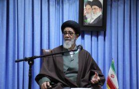 اتفاقات ۱۳ آبان به پیروزی انقلاب اسلامی سرعت بخشید